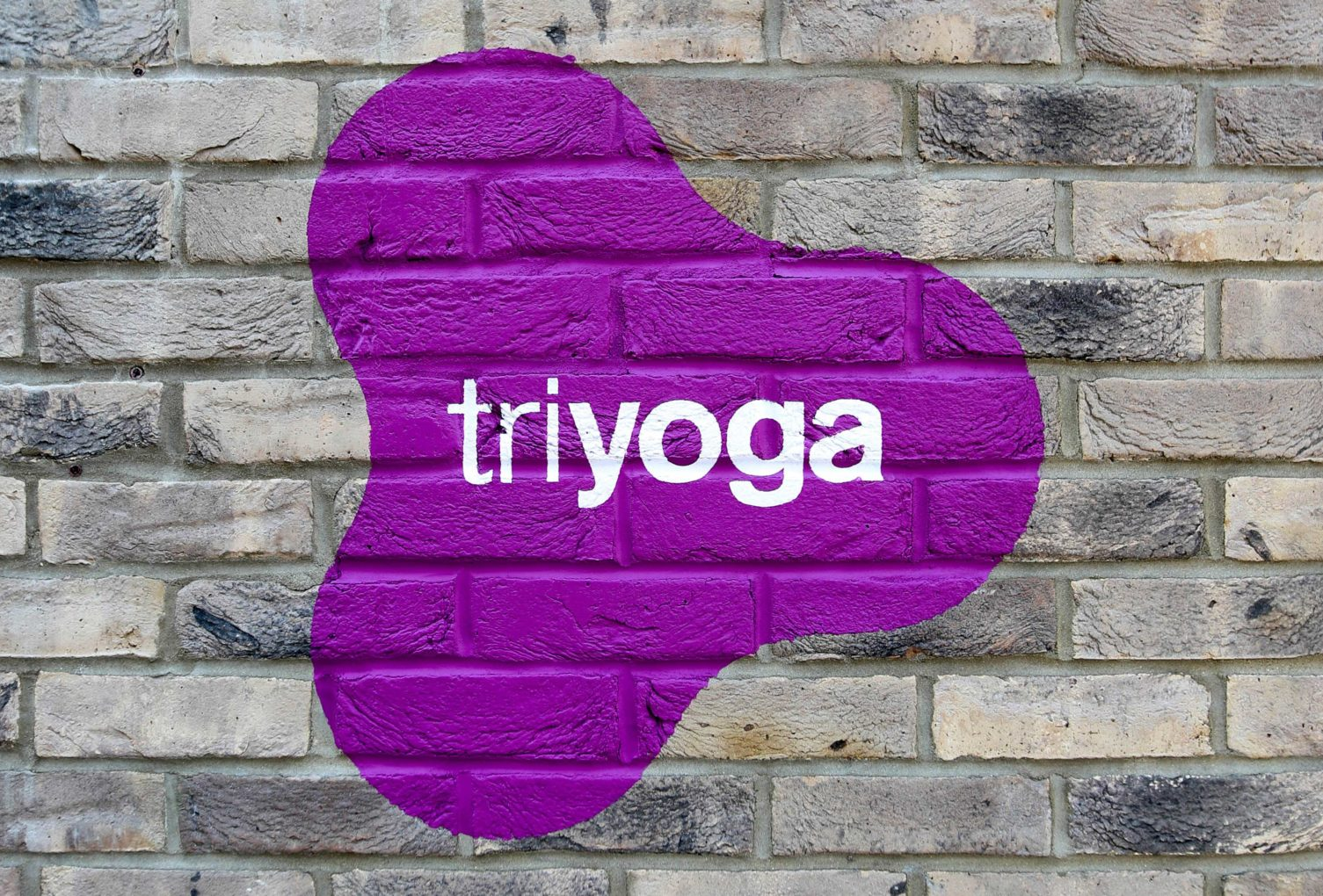 Tri Yoga London - Ealing Osteopath - Yoga