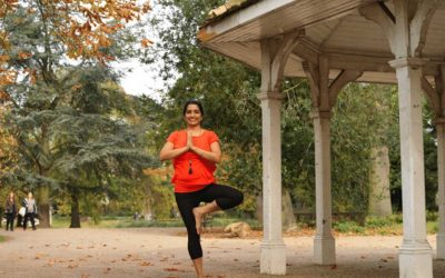 Yoga and Hip Health – Do No Harm