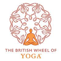 The British Wheel Of Yoga